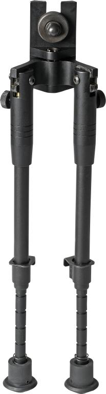 Bipod  22-33 cm