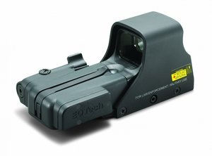 EOTech 512.A65 Laser Battery Cap