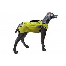Hundkamera med monteringssats