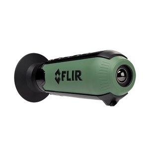 FLIR Scout TK 9Hz