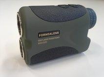Avståndsmätare Forndalens 600M