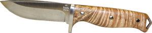 Stabilotherm Outback Knife