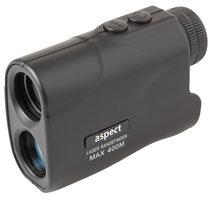 Aspect Rangefinder 400 m