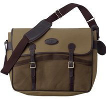 James Rambler Game Bag