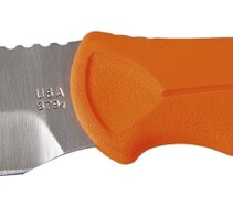 Bucklite Max orange 679 RSB