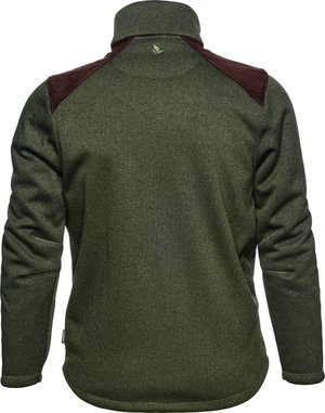 Seeland Dyna Knit Fleece