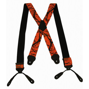 Stabilotherm  Wiltech Blaze m, clips eller stroppar.