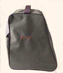 Seeland boot bag
