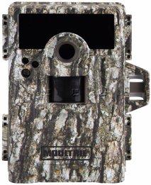 Moultrie Kamera M-990i