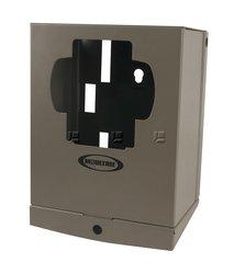 Moultrie säkerhetbox till åtelkamera