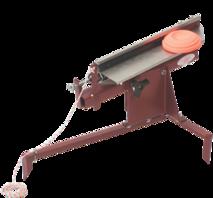 Lerduvekastare Birdshooter 2 Gyttorp