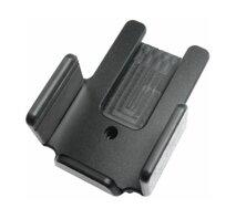 Passiv hållare till D60/Advanced