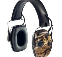 Howard Leight Impact Sport Camo