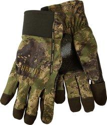 Härkila Lynx HWS Handskar