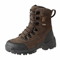 "FYND Härkila Big Game Lady GTX 8"" Strl 39"
