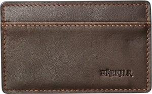 Härkila Kreditkortshållare