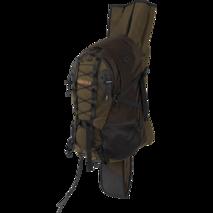 Härkila Mountain Hunter Ryggsäck