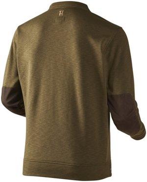 Härkila Sporting Sweatshirt Grön