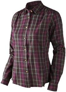 Seeland Pilton Lady skjorta