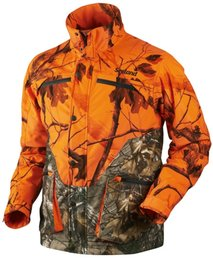 Seeland Excur Jacka 70% Realtree