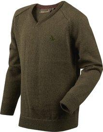 Seeland Clent Kids Pullover