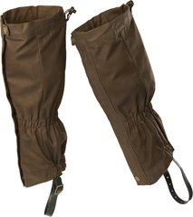 Seeland Retriever Gaiters