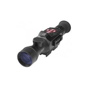 ATN X-sight ll HD 3-14x50