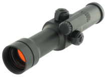 Aimpoint 9000 L