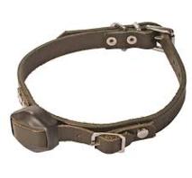Halsband m,sändare för Deben MK3