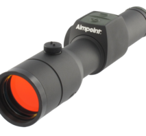 Aimpoint H30 S