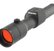 Aimpoint H30 L