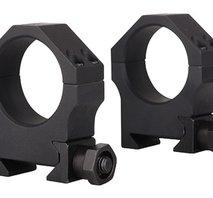IOR HD-M medium 30mm ringar