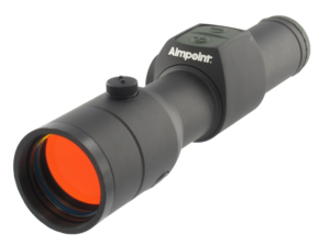 Aimpoint H34 S