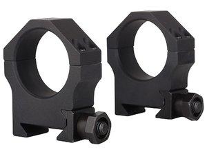 IOR HD-M medium 35mm ringar